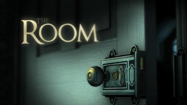 The Room - gioco e soluzione - miglior gioco per iPad 2012