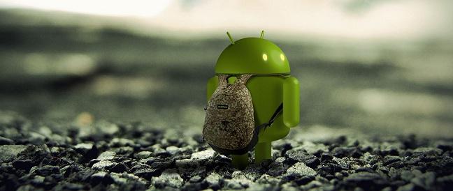 Applicazioni Android - Le migliori App per Android