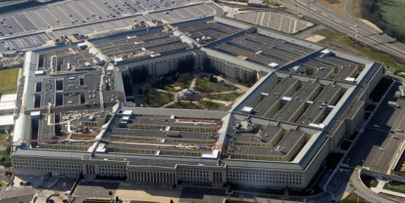 News dispositivi iOS e Android - Il Pentagono diventa più tecnologico!