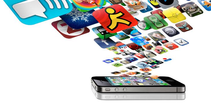Applicazioni iPhone | Le migliori Applicazioni iPhone Aprile 2013