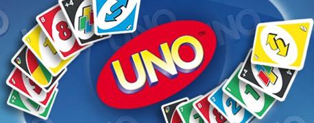 UNO per iOS e Android - Il famosissimo gioco di carte diventa Social