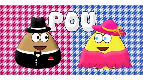 Come scaricare pou gratis | Download Pou & Review