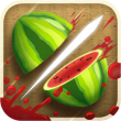 Trucchi Fruit Ninja - Tutti i trucchi per iPhone/iPad e Android.