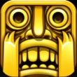 Temple Run App - Gioco scaricabile gratis su iphone o android - Temple Run trucchi.