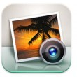 iPhoto App - iPhoto per iPhone & iPad - Recensione e Download