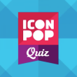 Icon Pop Quiz - Indovinelli ed ombre per un Gioco super Divertente