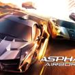 Asphalt 8 Airborne | Il miglior gioco di corse mai visto!