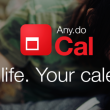 Cal Calendar for living | Sofisticata agenda digitale