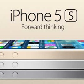 News iPhone 5S, Tutte le News sul nuovo dispositivo Apple