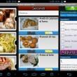 Ricette Italiane PRO, la migliore App per Android in tema di Ricette