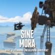 Sine Mora | Gioco fantastico che dalle Console passa all'App Store!
