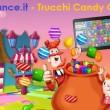 Trucchi Candy Crush | Tutti i migliori trucchi per Candy Crush Saga