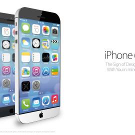 iPhone 6, tutte le caratteristiche, i Rumors ed i tempi d'uscita