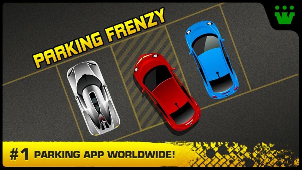 Giochi macchine commentary f1 2011 giochi di macchine for Giochi di macchine da corsa gratis
