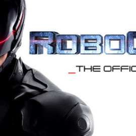Robocop Gioco per iOS (iPhone, iPad, iPod Touch) e Android