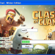 Trucchi Clash of Clans Gemme Infinite Android, Video Tutorial