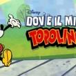 Dov'è il mio Topolino? , ecco il nuovo gioco Disney