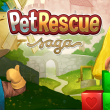 Gioco Pet Rescue Saga, Recensione e Download del gioco Pet Rescue Saga