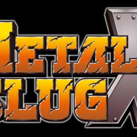 Metal Slug X APK | Recensione e Download di Metal Slug X APK