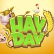 Trucco Hay Day per avere spazio infinito di silo e granaio