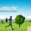 Runtastic Pro APK | Il Personale Trainer sempre a portata di mano