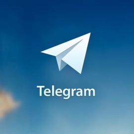 App Telegram, ecco il nuovo WhatsApp totalmente gratuito
