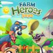 Trucchi Farm Heroes Saga per Android e iOS Funzionanti al 100%