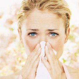 Allergia al Polline – App per conoscere la concentrazione del polline
