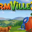 FarmVille 2 - Un'avventura rurale disponibile per iOS e Android