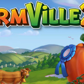 FarmVille 2 – Un'avventura rurale disponibile per iOS e Android