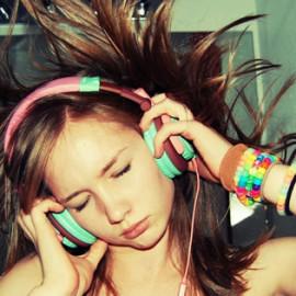 Come scaricare musica GRATIS su iPhone – Funzionante al 100%