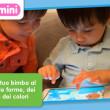 Sago Mini Pet Cafe - Gioco di cucina per i nostri bambini !