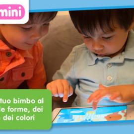 Sago Mini Pet Cafe – Gioco di cucina per i nostri bambini !