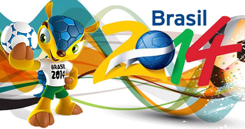 Posts related to Calendario Mondiali 2014 Italia - Ecco l'App che fa