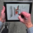 Applicazioni iPad Gratuite - Review & Download