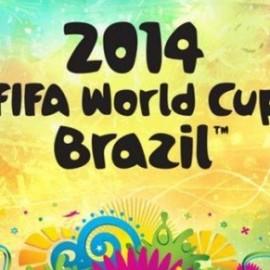 Calendario Mondiali 2014 Italia – Ecco l'App che fa per te!