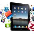 Migliori applicazioni iPad - Ecco le migliori App Ipad per categoria