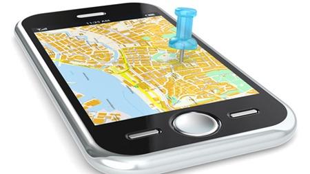 Programmi spia per cellulari – Ecco i migliori
