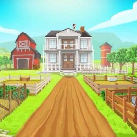 Hay Day per PC – Come scaricare Hay Day per PC GRATIS