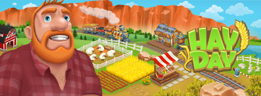 hay day per pc