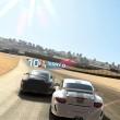 Real Racing 3 Trucchi - Tutti i Trucchi e Consigli