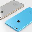 iPhone 6 Caratteristiche Tecniche | Tutte le caratteristiche del nuovo iPhone 6