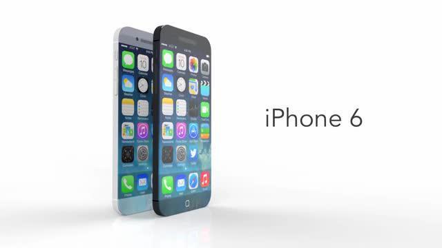 iphone 6 caratteristiche tecniche foto