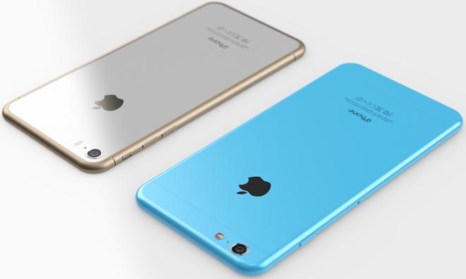 iphone 6 caratteristiche tecniche