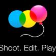 Lensical - Nuova App GRATUITA per scattare e modificare Foto