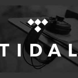TIDAL | La nuova App Rivoluzionaria per ascoltare musica